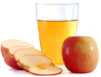 http://manfaatnyasehat.blogspot.com/2013/08/kandungan-nutrisi-dan-manfaat-buah-apel.html