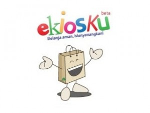 Ekiosku.com Jual Beli Online Aman Menyenangkan
