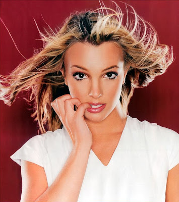 Rango vocal de Britney Spears Britd2000