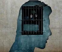 Έλεγχος του νου... Οι σκέψεις σας δεν είναι δικές σας