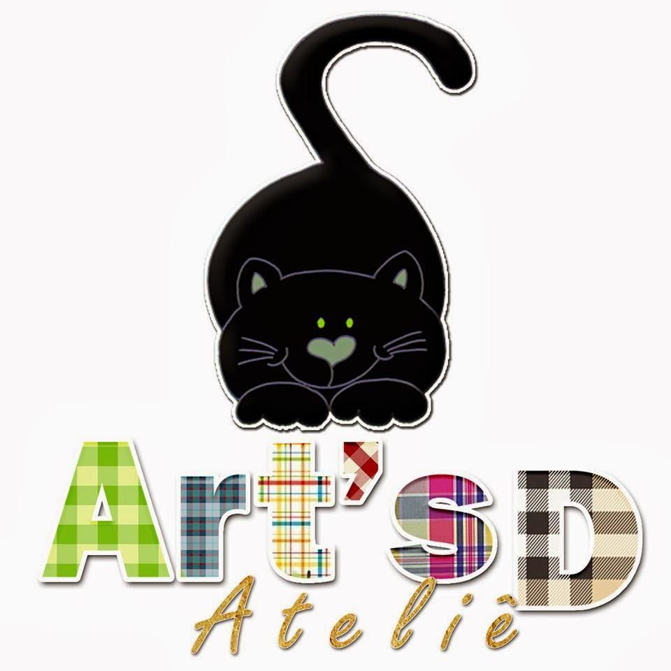 Art's D Ateliê