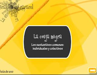 http://conteni2.educarex.es/mats/80431/contenido/esc2_des/index.html
