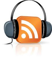 radio comunidad 98.9