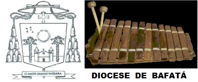 Diocese de Bafatá