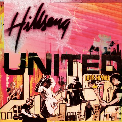 Hillsong Church, Mighty To Save full album zip