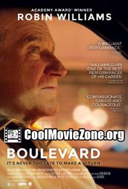 Boulevard (2014)