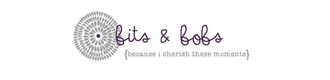 erin's bits & bobs
