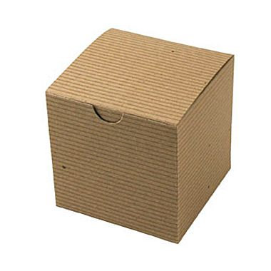 SRM Stickers Blog - NEW Kraft Boxes - #boxes #new #CHA #giftbox #favorbox #partyfavor #wedding