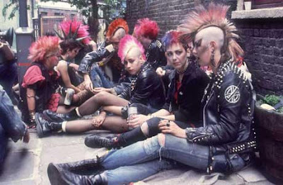 punk.h10.jpg