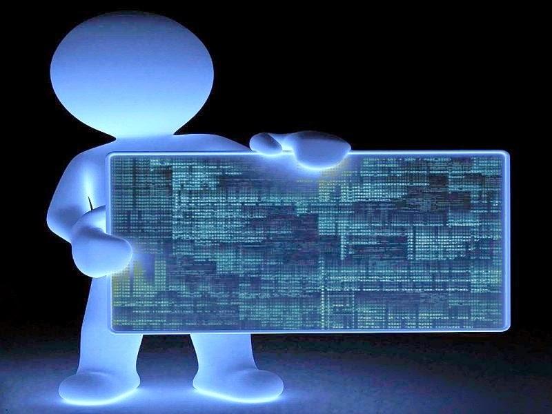 Paradigmas de Programación V - Programación Funcional