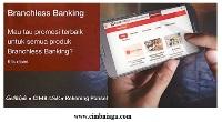 Lowongan Kerja Terbaru S1 Bank CIMB Niaga Desember 2014