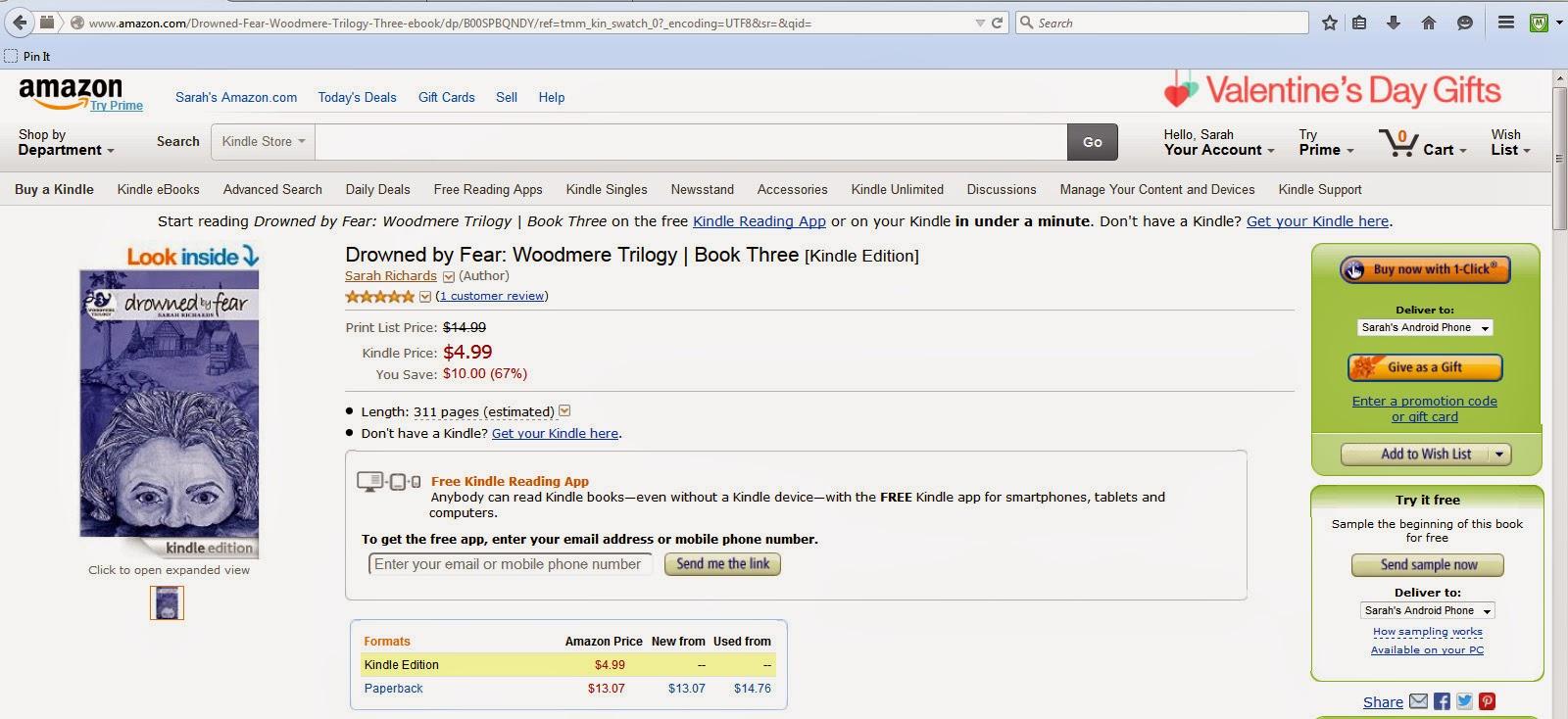 http://www.amazon.com/Drowned-Fear-Woodmere-Trilogy-Three-ebook/dp/B00SPBQNDY/ref=tmm_kin_swatch_0?_encoding=UTF8&sr=&qid=
