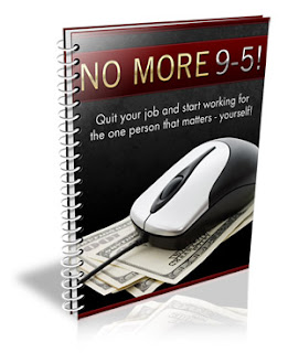 http://bit.ly/FREE-Ebook-No-More-9-5