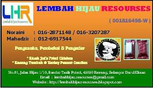 Company & Contact