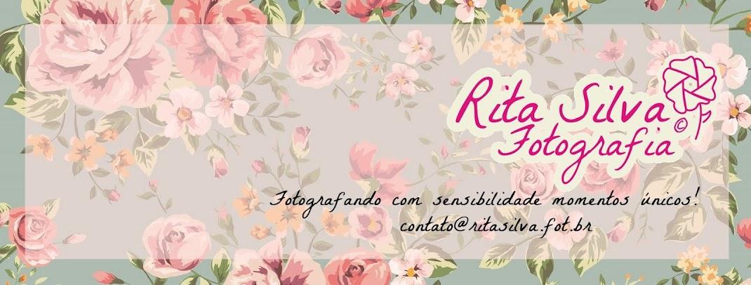 Rita Silva | Fotografia ©