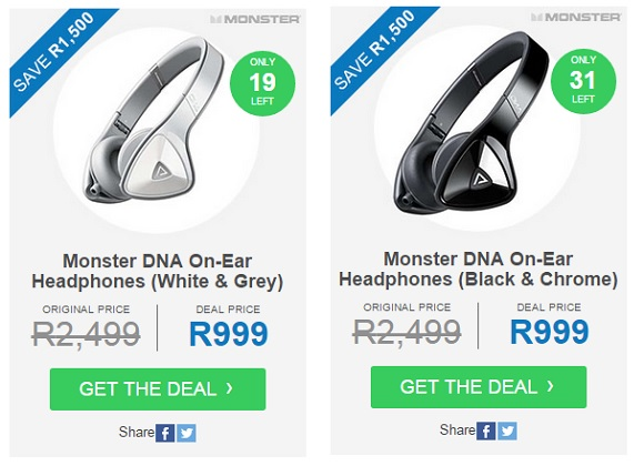 http://www.takealot.com/monster-dna-headphones-on-ear-black-chrome-grey/PLID29399263