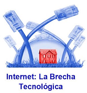Internet-La-Brecha-Tecnologica
