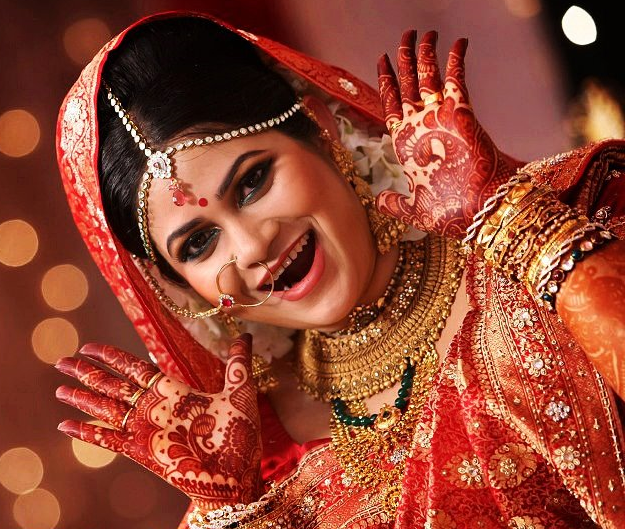 Mehndi Party Hd : Beautiful latest simple arabic pakistani indian bridal girl mehndi designs may