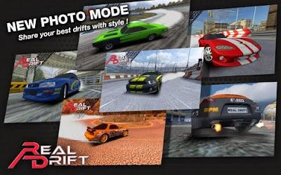 real drift car racing apk 4.4