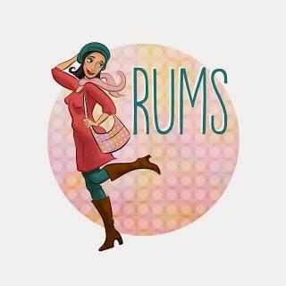 Rums Espanya
