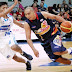 Paul Lee saves Rain Or Shine over San Mig, hits game winning shot on game 1 of the Finals