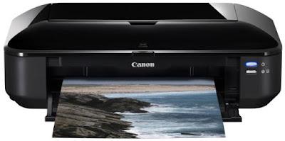 Canon Pixma IX6560