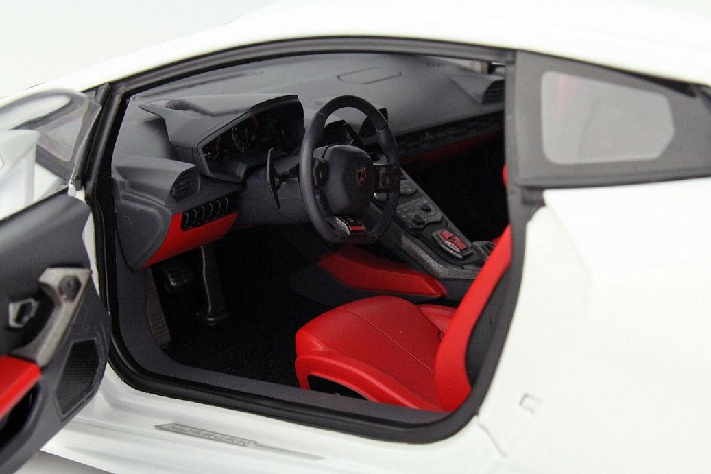 lamborghini hurac n lp 610 4 als modell von autoart im. Black Bedroom Furniture Sets. Home Design Ideas