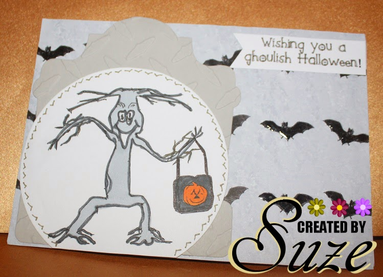 http://craftysuze.blogspot.ca/2014/10/goose-bumps-midway-post.html