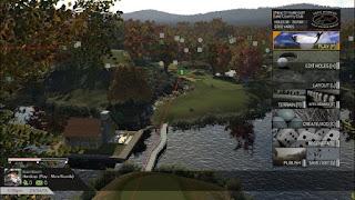 the-golf-club-collectors-edition-pc-screenshot-www.ovagames.com-1
