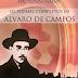 Fernando Pessoa - Os Poemas Completos de Álvaro de Campos (2007)