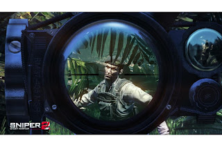 Sniper: Ghost Warrior 2 RIP[REPACK Version] Download Free