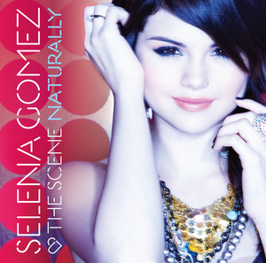 Selena Gomez Stuff on Miley Cyrus Stuff  Selena Gomez