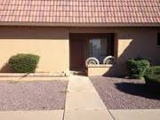 is-it-the-right-time-to-buy-an-investment-property-in-north-phoenix-updated-analysis