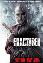 Watch Fractured (V) 2014 Online Movie2k Movie4k
