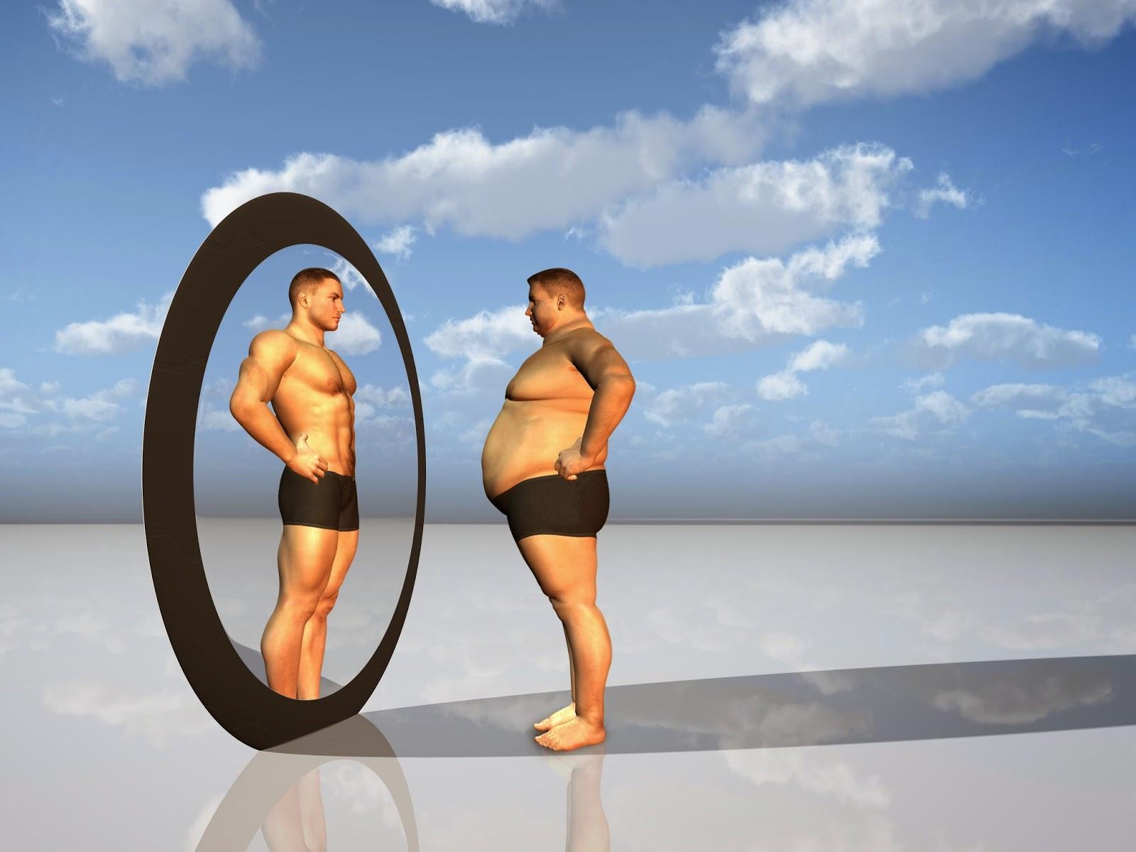 6 Steps to Improving Self-Esteem