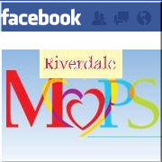Riverdale MOPS is on Facebook