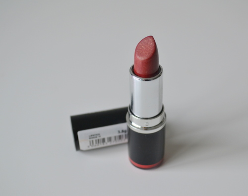 drugstore-red-lipstick-MUA