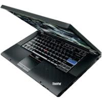 Lenovo ThinkPad W520 42823SU laptop
