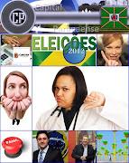 Os précandidatos à Prefeitura de Curitiba .