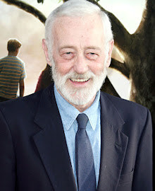 John Mahoney has passed away