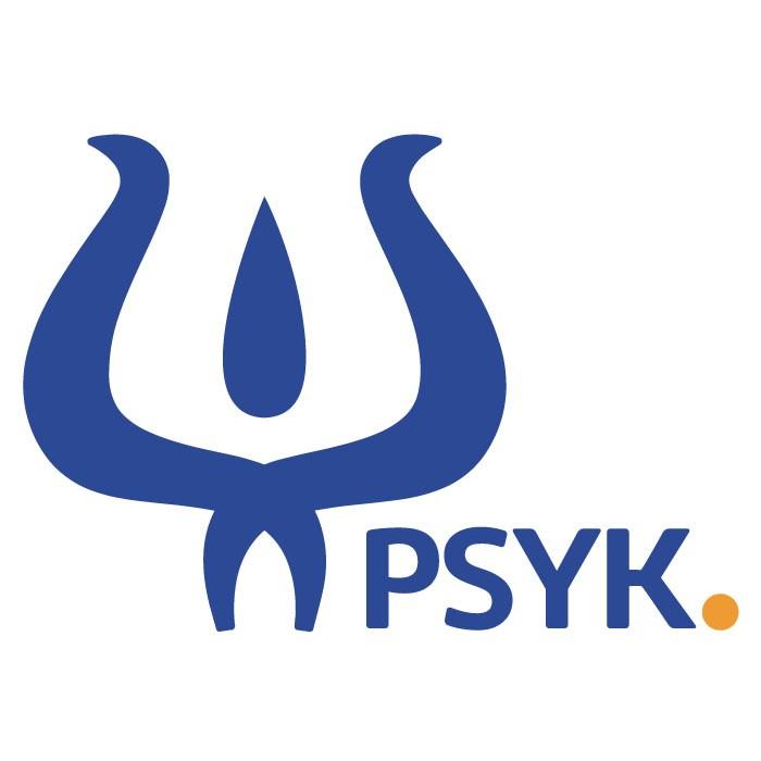 Suomen psykologinen instituutti