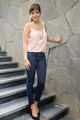 Adonika glamorous photos-thumbnail-4
