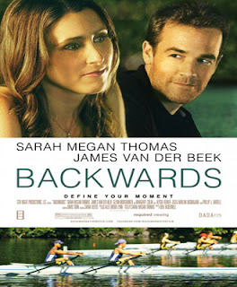 Backwards Movie