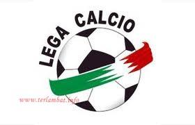 Klasemen Liga Italia Terbaru 2012