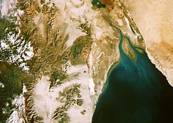 Stock Photo Gambar Bumi High Resolution