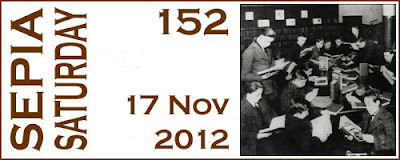 http://sepiasaturday.blogspot.com/2012/11/sepia-saturday-152-17-november-2012.html