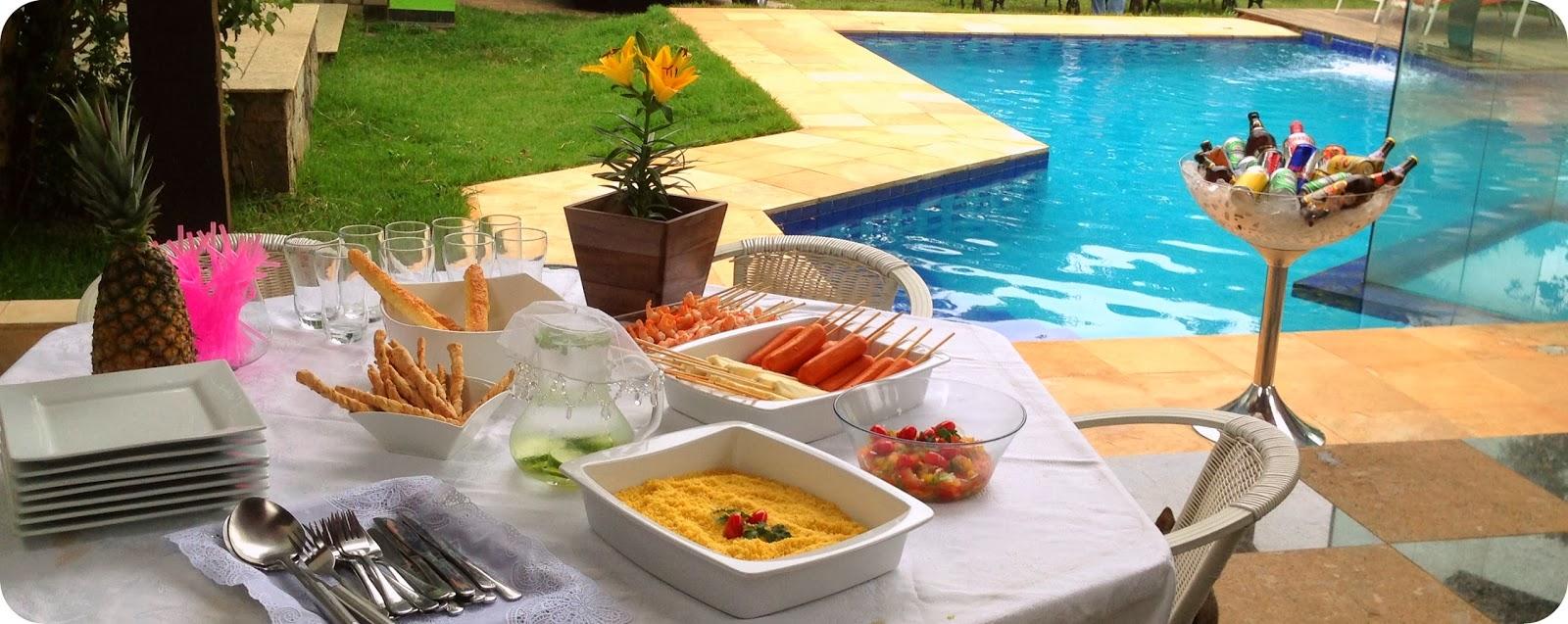 muitas vezes festa com churrasco decora o xz52 ivango