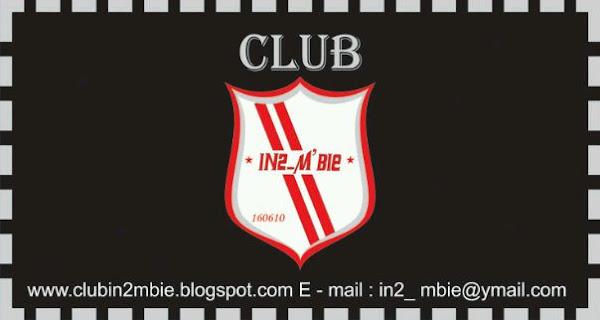 Club Motor In2_Mbie