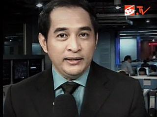 Download Video Parodi Jeremy Teti - BBM Campuran