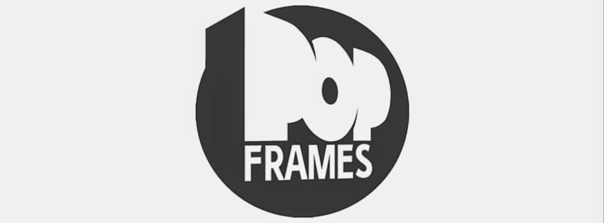 Popframes